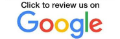 Review The Senior Movers on Google