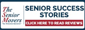 The Senior Movers success stories