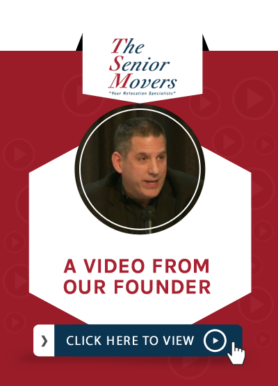 A Video From Our Founder